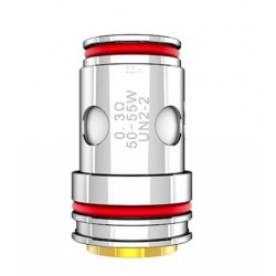 Uwell Crown 5 - 4er Set...